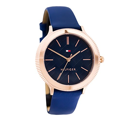 Tommy Hilfiger Candice Women's watches 1781860