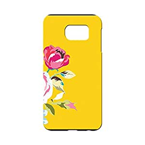 G-STAR Designer 3D Printed Back case cover for Samsung Galaxy S6 - G6421