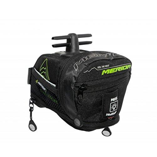 merida-s-de-bag-bolsa-para-sillin-bicicleta-bolsa-bolso-de-sillin-fahrrrad-negro-verde