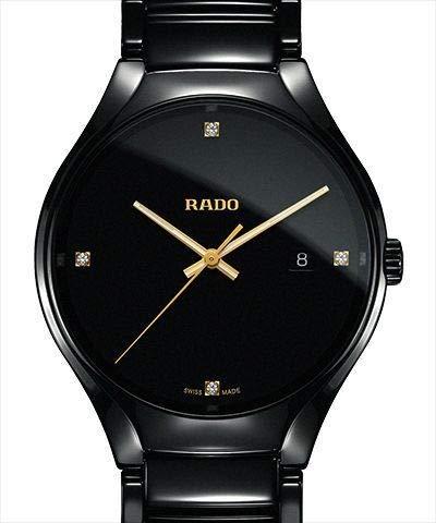 RADO R27238712
