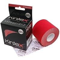 Kintex Kinesiologie Tape Classic 5cm x 5m 6 Rollen in Einer Packung preisvergleich bei billige-tabletten.eu