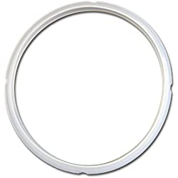 Instant Pot® - Guarnizione ad anello di ricambio