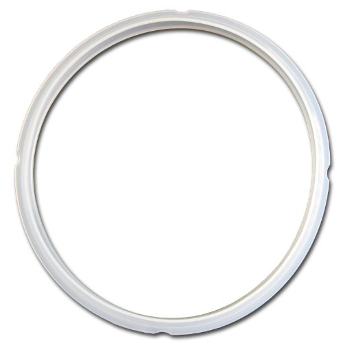 instant-pot-replacement-sealing-ring-for-5-6-litre-instant-pot-electric-pressure-cookers