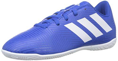 Adidas Nemeziz Tango 18.4 in J