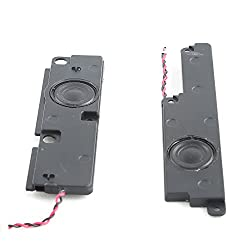 Sony Vaio CR VGNCR CR33 CR372 CR382 CR392 Laptop Internal Speaker Set From HCT