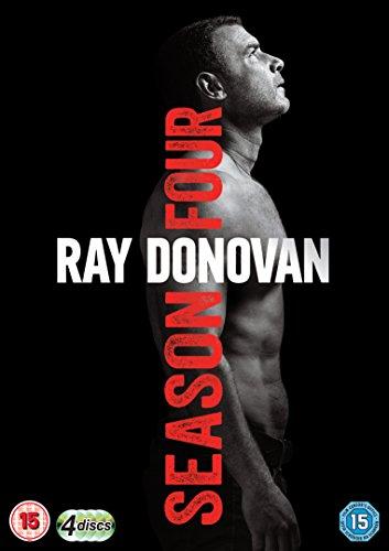 ray-donovan-season-4-dvd-2017