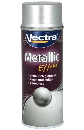 vectra-6442-metallic-effekt-spray-silber-metallisch-glanzend-400ml-un1950-ala58