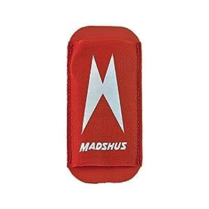 Madshus Ski Strap Racing Skifix – rot – 1837000.1.1.1SIZ