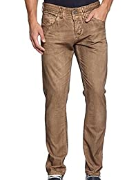 One green elephant chico jean pour homme