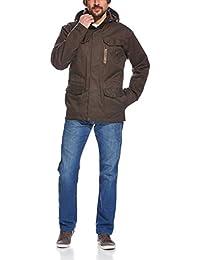 Tatonka Herren Jacke Duhaw Mens Jacket