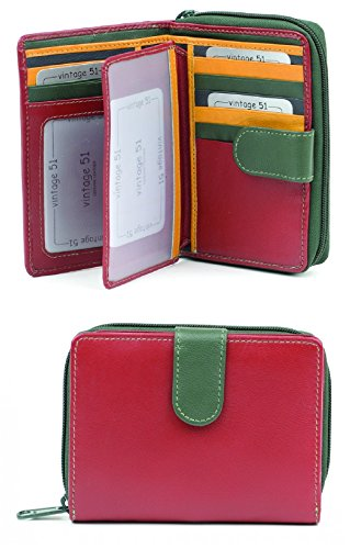 golunski-leather-wallet-purse-made-with-real-leather-multi-colour-exterior-and-interior