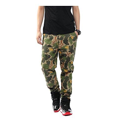 pizoff-herren-hip-hop-jogginghosen-mit-einsatz-und-golden-reisverschluss-y0539-m