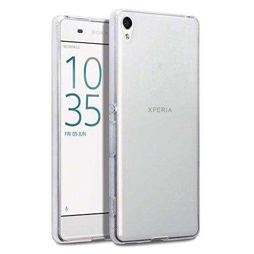 terrapin-tpu-gel-custodia-per-sony-xperia-xa-skin-colore-trasparente