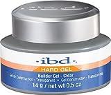 IBD klar Baumeister Behandlung 14g