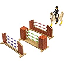 Cavallo Frusta per Corsa Esercizio concorrenza showjumping CONCORSO COMPLETO-imbottito varie.
