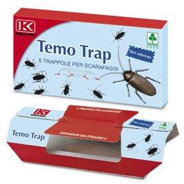 temo-trap-trappola-adesiva-scarafaggi