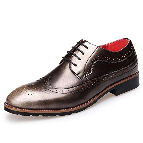 Automne chaussures/Chaussures de sport Business/Chaussures de mode Britannique/Coupe-bas chaussures C