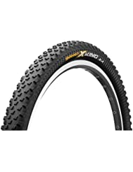 Conti X-King Skin faltbar Performance