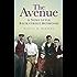 The Avenue: A Newcastle Backstreet Boyhood
