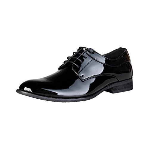 Chaussures à lacets - Callaghan 14600HommeMarron 42 Rv5U0e