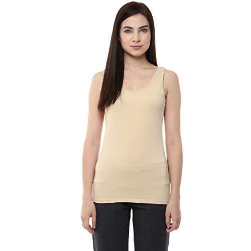 Ajile by Pantaloons Women's Casual Tank Top