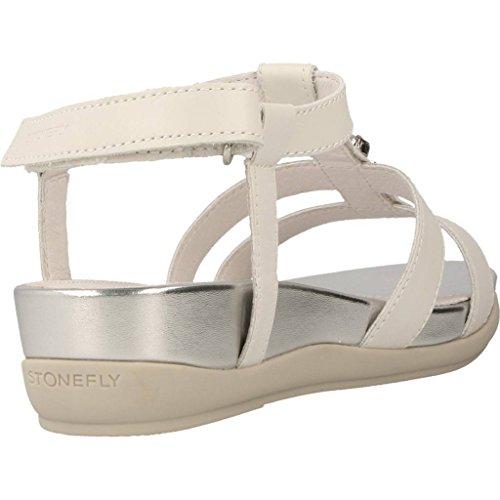 STONEFLY EVE WHITE 108208 Bianco