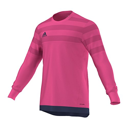 Adidas Entry 15 GK Maillot de Corps Homme