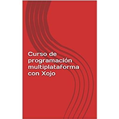 Read Curso De Programacion Multiplataforma Con Xojo PDF