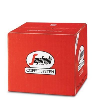 Capsule il Gusto del Vero Espresso - 150 cp
