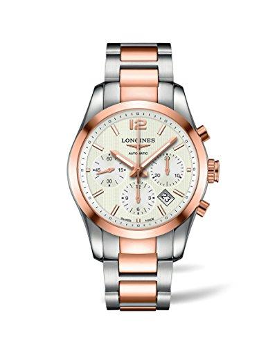 Longines Men's Watch L27865767
