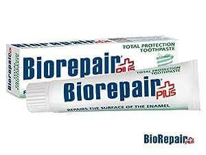 Biorepair Plus prot tot S/per < <