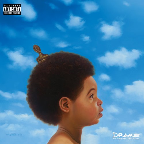 Furthest Thing [Explicit]