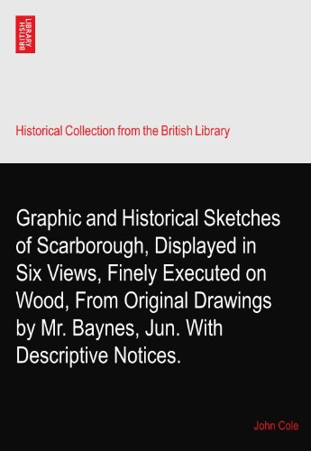graphic-and-historical-sketches-of-scarborough-displayed-in-six-views-finely-executed-on-wood-from-o