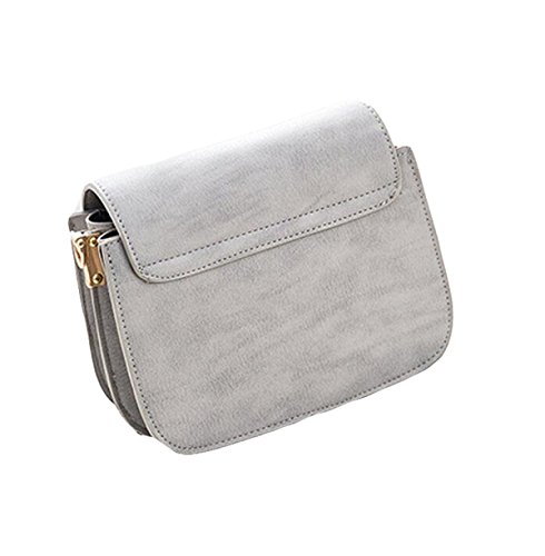 Handtaschen Umhängetasche Mode Kette Tasche Messenger Bag Wilden Kleinen Paket Pink