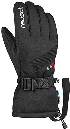 guanti sci uomo Reusch Outset R-Tex Xt - Guanti