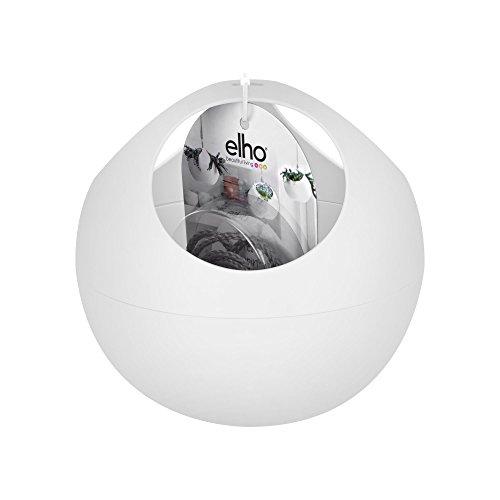44d4bf90a52 Elho the best Amazon price in SaveMoney.es