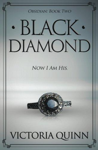 black-diamond-volume-2-obsidian