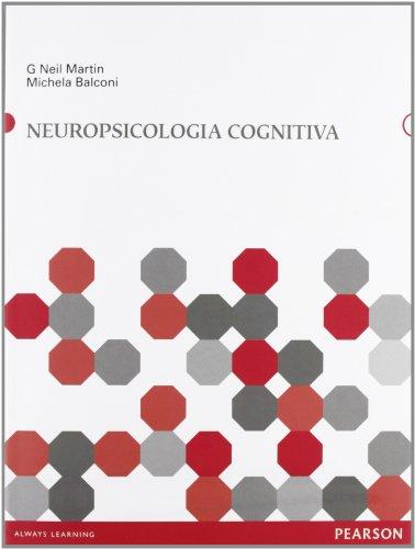 Neuropsicologia cognitiva