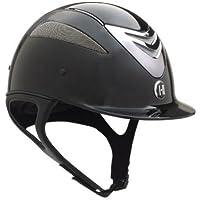 ONEK Defender glänzend Helm