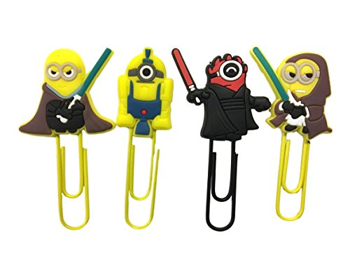 despicable-me-minions-marque-page-paper-clip-star-wars-2-ensemble-uk-expedie