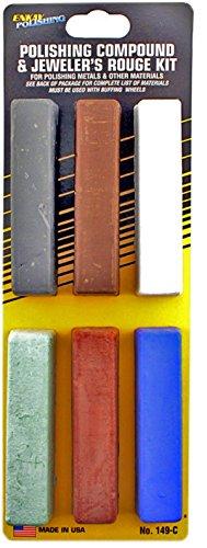 enkay-set-di-6pezzi-lucidatura-e-lucidatura-composto-kit