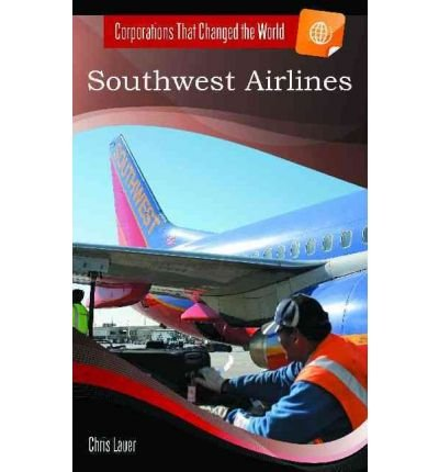 southwest-airlines-author-chris-lauer-may-2010
