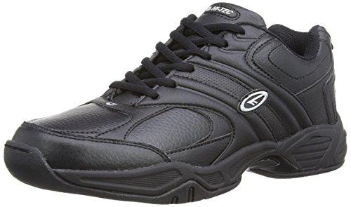 hi-tec-argon-mens-low-top-trainers-black-11-uk