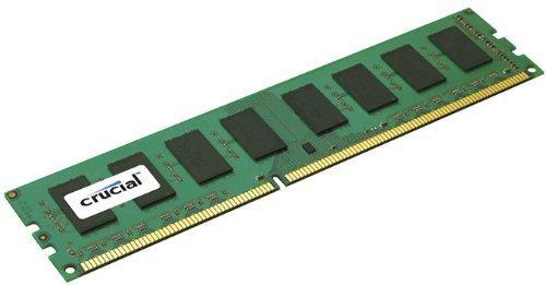 Preisvergleich Produktbild D3 8GB 1866-13 ECC REG DRx8 CRU