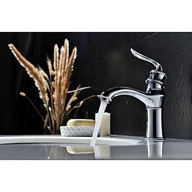 sadasd-robinet-evier-salle-de-bains-chrome-cuivre-plein-table-lavable-peut-etre-pivote-a-trou-unique