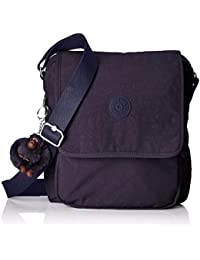 Kipling Women Netta Cross-Body Bag
