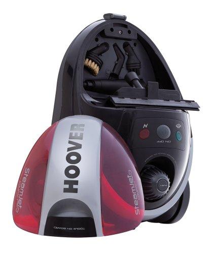 Hoover SCM 1600 - 5 bares