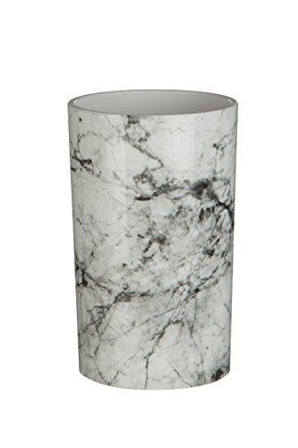 premier-housewares-rome-tumbler-marble-effect