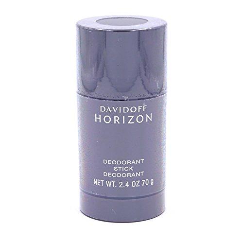 Davidoff Damen Horizon Deodorant Stick 75gr