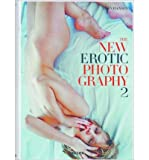 The New Erotic Photography 2 - IPS [ THE NEW EROTIC PHOTOGRAPHY 2 - IPS ] by Hanson, Dian (Author ) on Oct-15-2012 Hardcover